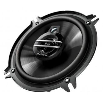 коаксиальные динамики Pioneer TS-G1030F