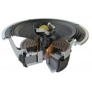 Audison Voce X6.5 обзор и прослушивание.Звук на музыкальных треках HI-FI 24bit/96kHz