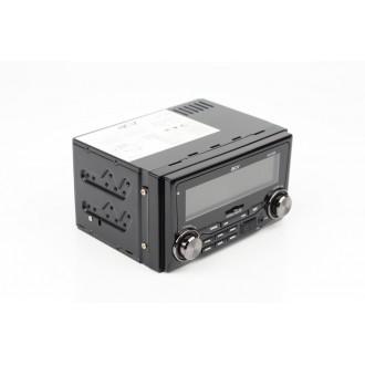 Автомагнитола ACV AVS-2500 2RCA