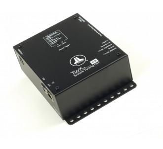 JL Audio TwK-D8 процессор