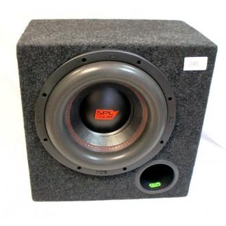 ACV SW PRO102D в корпусе 10 на 30 литров ФИ 1ом