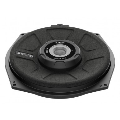 Audison APBMW S8-4 купить