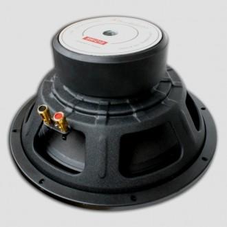 Best Balance SW-12C