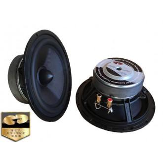 сабвуферы 6.7'' CDT HD-M6