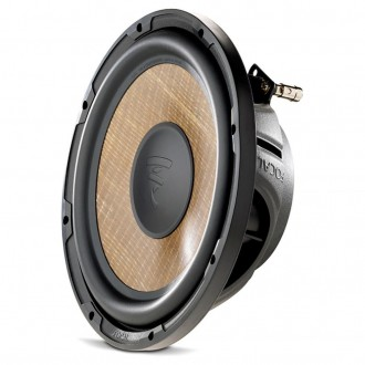 Сабвуфер Focal Performance P 25FS