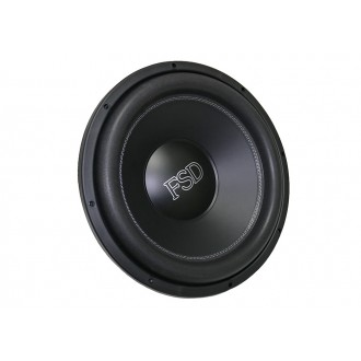 Сабвуфер FSD audio Standart S152