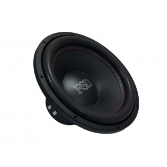 Сабвуфер FSD audio M-1522