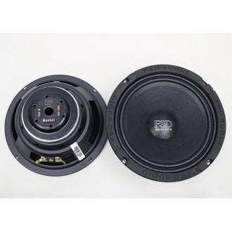 с/ч динамики  FSD audio Master 165N
