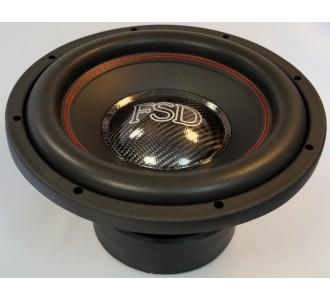 Сабвуфер FSD audio M-1222 PRO