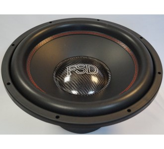 Сабвуфер FSD audio M-1522 PRO