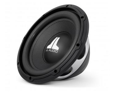 Сабвуфер JL Audio 12WXv2-4