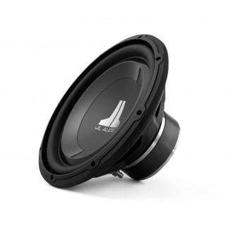 Сабвуфер JL Audio 10W1v3-4