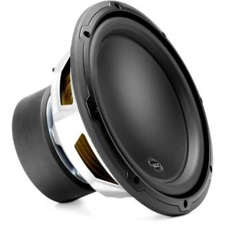 Сабвуфер JL Audio 10W3v3-4