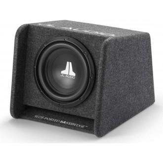 Сабвуфер корпусной JL Audio CP110-W0v3