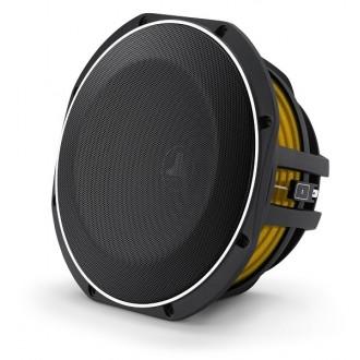 Сабвуфер JL Audio 10TW1-4