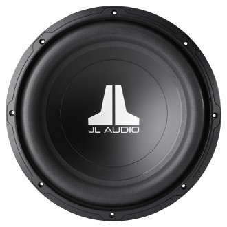 Сабвуфер JL Audio 12W0v3-4