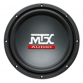 Сабвуфер MTX RT10-04