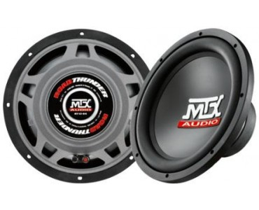 MTX RT12-04 купить