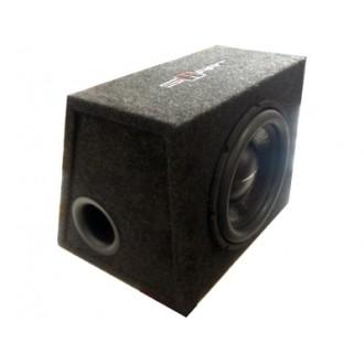 Сабвуфер SMART SMW -10V-BOX