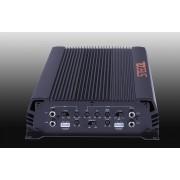 STEG QM75.4 усилитель HI-RES AUDIO, за разумную цену!