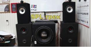 Видео обзор Сабвуфер AUDIO SYSTEM (Italy) ASW-10