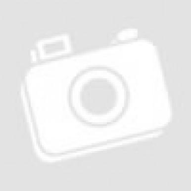 Сабвуфер Hertz ES 250.5 D
